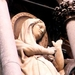 2011_10_22 Champagne 071