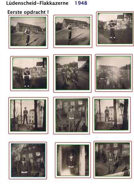 1948-LEGERDIENST. (12)
