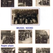 1948-LEGERDIENST. (14)