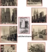 1948-LEGERDIENST. (5)