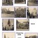 1948-LEGERDIENST. (6)