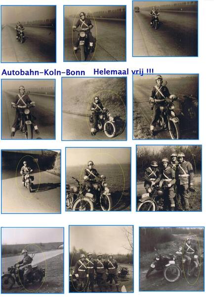 1948-LEGERDIENST. (7)