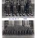 1948-LEGERDIENST.