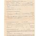 POLEN-AUGST-------.1971---Kennis maken met D.D.R.!!! (1)