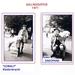POLEN-AUGST-----.1971-ZAKOPANE--