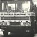 DAF-2600 DE DRIEBAN TRANSPORT HEM (NL)