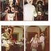 MEXICO-VTB.--Nov.1984 (10)