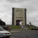 Monument Windhoek