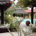 Lodge Villa Verdi