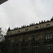oude stad Praag eerste dag 108