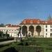 oude stad Praag eerste dag 015