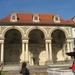 oude stad Praag eerste dag 017