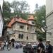 oude stad Praag eerste dag 075