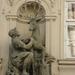 oude stad Praag eerste dag 025