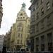 oude stad Praag eerste dag 077