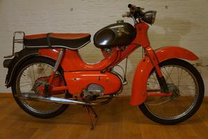 Kreidler Florett K54 1959