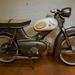 Kreidler Florett K542A Super 4 1965