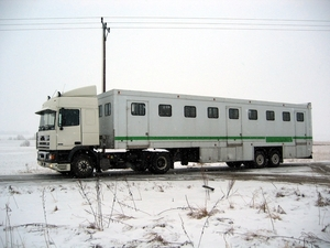 BB-SX-23