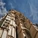 OLV kerktoren