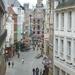 Kaasrui en Antwerpen stadhuis