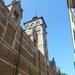 St Annastraat, Van Straelentoren