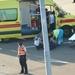 Accident Deurne