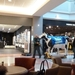 Shopping Center : Verplaats de koe