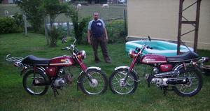 Suzuki's van Wesse Pierre