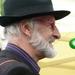 Hippe gentleman