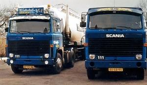 87-90-RB   en  85-EB-95