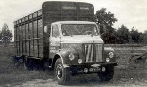 AB-46-93