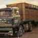 Daf + Vee trailer1977