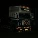 Meulman bij  nacht