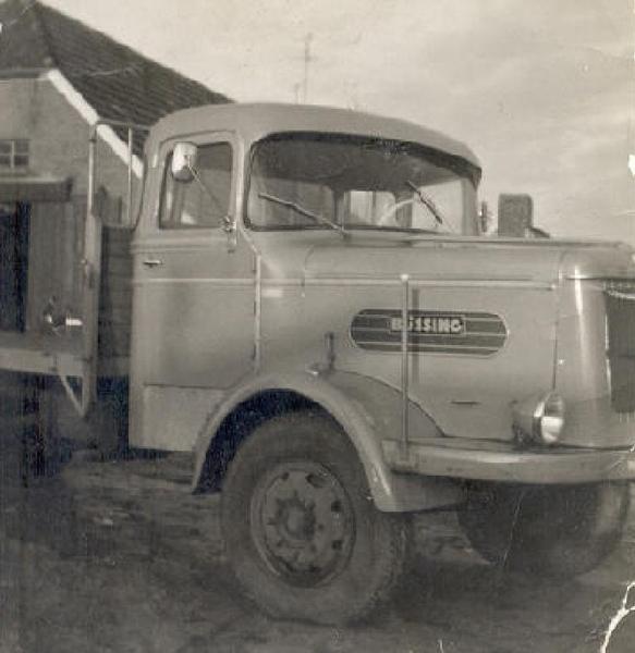 TB-80-63