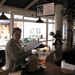 Den Anker - Belgisch cafe & restaurant