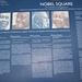 Nobelsquare - Uitleg Nobelvredeprijswinnaars