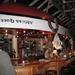 Den Anker - Bar