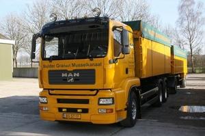 BS-ST-17