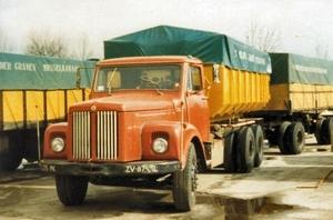ZV-87-00