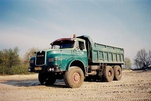 64-DB-39