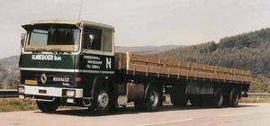 BF-50-LN