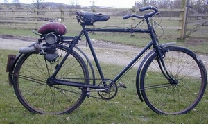 Power Pak 1950