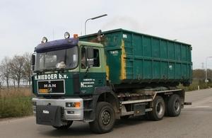 BG-PL-53