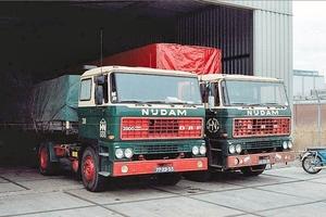 77-XB-55