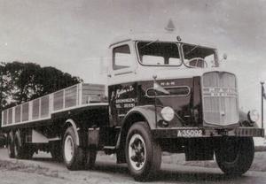A-35092