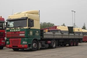 JFB-560