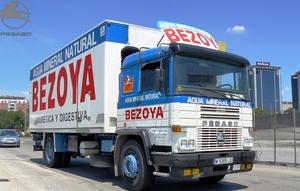 PEGASO BEZYA (SP)