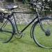Power Pak 1955