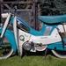 Raliegh RM5  1965