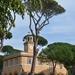 Citytrip Rome - dag 1